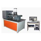 机器刹车片剪切测试仪、卧式刹车片剪切试验机供应商/图片