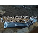 矿用减速机冷却器