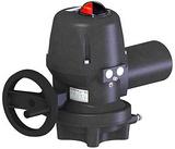 IBS Batch Control 指示器