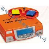 英国佳乐G400电外科手术系统