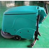上海工业吸尘器厂家|全自动电瓶洗地机厂家|科力德洗地机Q530