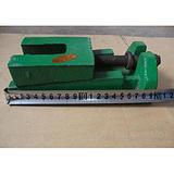 检测平板  异形铸件  机床垫铁