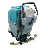 电瓶式全自动洗地机SA1-B500/45|科力德洗地机