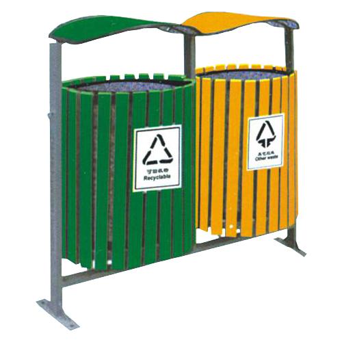 环保型垃圾桶|保定井盖供应商|保定塑料垃圾桶厂家