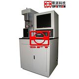 济南斯派现货供应MMW-1A微机控制立式万能摩擦磨损试验机