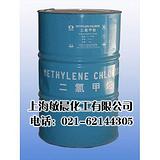 二氯甲烷泡沫发泡剂,发泡剂最新价格报盘
