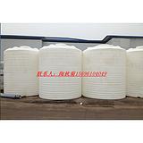 重庆10吨塑料储水罐/雨水收集塑料桶厂家直销