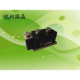 质好低价的MFC1000A普通晶闸管、整流管混合模块首选杭州国晶