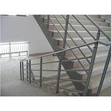 伟盛铝制品长期供应铝楼梯生产 欢迎新老客商来电咨询订购