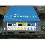 美国威利高频电刀Force FX-8CS控制器