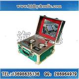 摊铺机|便携式|数字液压测试仪