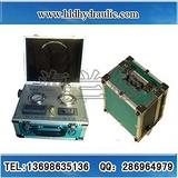 矿用机械|便携式|数字液压测试仪