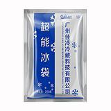 超能冰袋/蔬菜冰袋/水果保鲜/保冷/降温/医用/理疗|低温生物冰