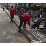 北京西城区自行车架安装68605767专业自行车架安装销售公司