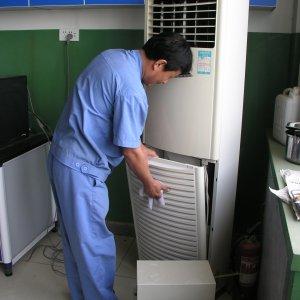 家用电器 空调 义乌三星空调售后维修公司  品牌:               三星