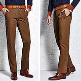 海蓝之家厂家男式裤子 专柜正品剪标商务男士高档商务纯色裤