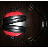 防噪音耳罩 陕西耳罩公司