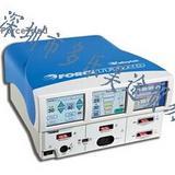 泰科ForceTriadTM能量平台