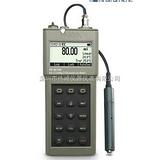 HI98188 电导率仪