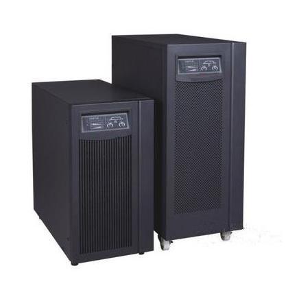 山特UPS电源C6KS