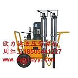 衡阳湘潭液压劈裂机 岩石分裂机总代理商价格厂家,