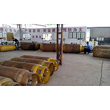 厂家直供氨气 专业配送东莞 深圳地区 送货上门