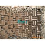 专业声学设计建造消声室,隔声室,KTV酒吧隔声工程
