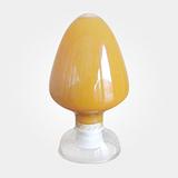十二烷基苯磺酸钙 农乳500 26264-06-2