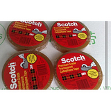 供应正品 3M610 胶带测试胶带SCOTCH3m10 胶带