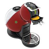德龙胶囊咖啡机EDG626.R