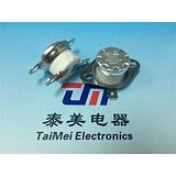 供应泰美TM22温控器TM22,温度开关