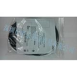 狼牌电切镜上用高频单极连接线815.033