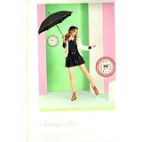 杭州品牌折扣女装剪标公司