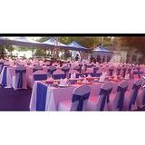 活动庆典布置,桌椅出租,南海庆典布置,舞台灯光音响出租.