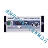 奥林巴斯超声主机SonoSurg-G2