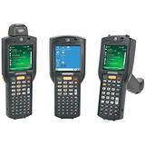 供应摩托罗拉MC3190数据仓库盘点机,仓库扫描器-郑州条码设备