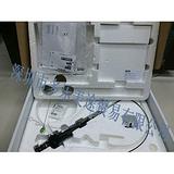 奥林巴斯纤维输尿管肾盂镜URF-P5