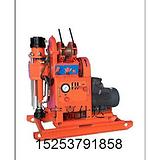 ZLJ-700煤矿用坑道钻机直销价格