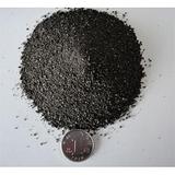 岩沥青改性剂