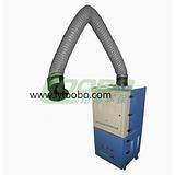 静电式烟尘净化设备 除尘器批发