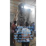 三兄新型全自动机制木炭机客户信得过的顶级品牌syy0104