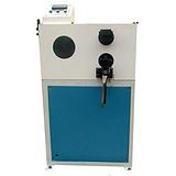 出厂价特价销售铜丝弯曲检测设备、电线电缆弯曲测试仪