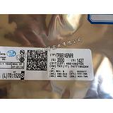 TI德州TPS65145PWPR,TL032CDR显示器