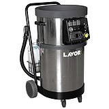 管道油污清洗专用高温高压蒸汽清洗机