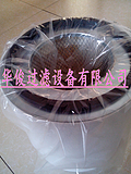 华俊供应优质29617210日立空压机滤芯