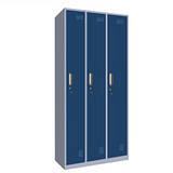上海艺佳厂家供应优质15门更衣柜 不锈钢衣柜 防锈衣柜 不锈