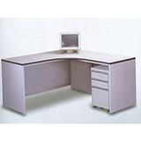 上海厂家热销供应定制时尚简约屏风办公桌