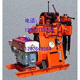 宁波200型钻机价格低廉200型钻机品质可靠