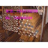 直径146岩芯管现货销售 直径146的岩芯管每米多钱