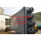 竹屑利用xj干馏式轨道炭化炉更能有效发挥作用